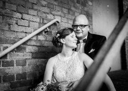 Eventfotografie und Photobooth auf einer Hochzeit